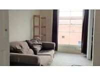 Clifton Large Studio Bedsit, own kitchen, shared shower/WC, £525pm