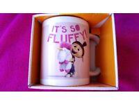 New mug - Despicable Me, Agnes