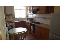 SHMP PROPERTY HAPPY TO OFFER ONE BEDROOM FLAT FIRST FLOOR NEAR LEYTON UNDERGROUND STATION E10.