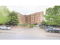 Brae court, Kingston Hill, Kingston Upon Thames, Surrey, KT2