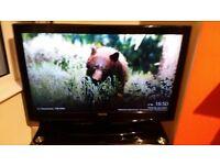 """Toshiba 37"""" tv £110 ONO"""
