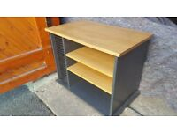 TV stand for sale. FREE delivery in Derby