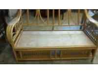 Conservotorie furniture