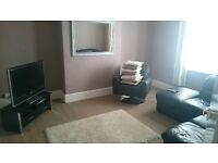 Ayton Street. Byker. Immaculate 3 bed Upper. Private yard. No Bond! DSS Welcome!