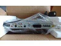 Philips DVP630 DVD DiVX Player - As new