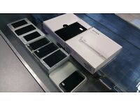 RECEIPT included LIKE New Boxed UNLOCKED Sony Xperia Z3 Compact 16GB - Black