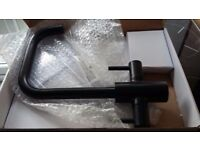 Black Mixer Tap For Sale