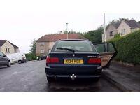 BMW 5 3.0 TDI !!! NEED GONE FAST