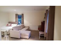 Room to rent in luxury family home, Geddes, Nairn