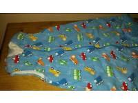 Baby Gro Bags/Sleeping Bag