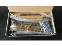 Lock - 5 lever sash lock for sale