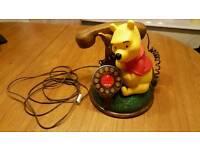 Disney Telephone
