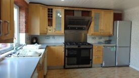 Excellent Condition 3 Bedroom House to rent *** Next To Plaistow Station !!!