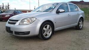 ***2008 CHEVROLET COBALT *AUTOMATIC**LOW LOW KM***