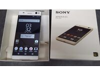 For sale sony experia c5