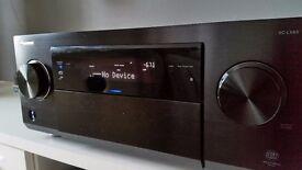 Pioneer Sc-lx85,9.2 home cinema receiver
