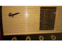 Ferguson 621 u radio
