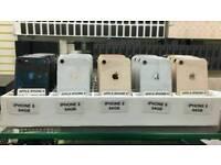 Iphone 8 64gb brand new sealed unlocked