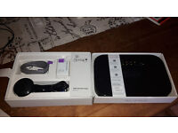 Sky broadband router - never used