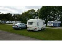 2 berth swift corniche 1991