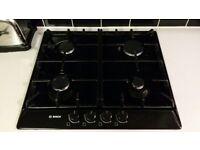 Bosch Gas Hob Cooker (£80)