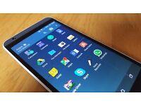 HTC Desire 820 - huge screen, 8MP selfie cam