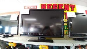 "Dynex 32"" 720p 60hz HDTV"