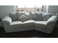 Brand new sofa and armchair from Rite Price