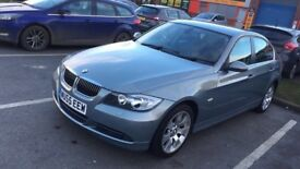 bmw 330d manual gearbox
