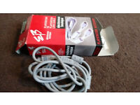 Playstation 1 link cable