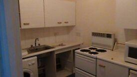 kitchen wall units,base units ,sink and mixer