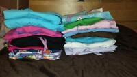 Variety of Scrubs-Excellent Condition XS-M