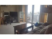 Spacious Two Bedroom available 15th April