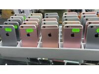 iPhone 6s+ Plus 16gb 64gb 32gb unlocked