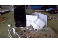 Apple iPhone 4S 16Gb, Excellent Condition!!
