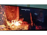 34inch ultra wide 1440p led gaming