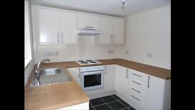 Fully Refurbished 2 bed house in Robertstown, Aberdare, brand new kitchen, bathroom . walk to town