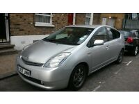 Toyota Prius for sale!!