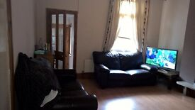 Large one Bedroom Flat - City Centre Location