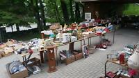 Garage sale blow out! Everything must go!!