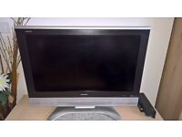 "Sharp AQUOS LC-32GD8E 32"" 720p HD LCD Television"