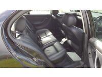 Seat, LEON, Hatchback, 2005, Manual, 1896 (cc), 5 doors