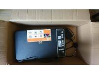 HP Deskjet series F4100