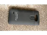 LG G4 battery case