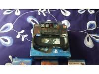 PlayStation Vita Boxed