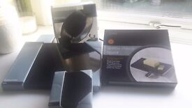 Granite Placematts, Coasters, Herb Cutter and Cheese Board/Cutter NEW