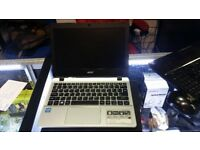 Acer E3-112