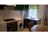 DSS POSSIBLE 2 BED FLAT NO LOUNGE WARWICK ROAD, KENSINGTON/OLYMPIA, W14