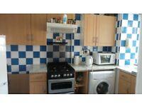 Exquisite Double Room in 4 Bedroom Flat in Hoxton N1