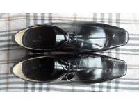 Jeff Banks Size 11 Formal Shoes RRP£90 (Brand New)